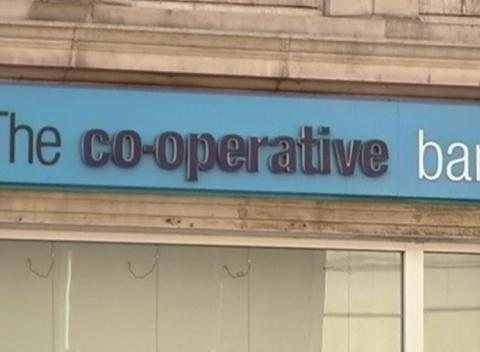 News video: Co-Op Crisis Deepens with Record Losses